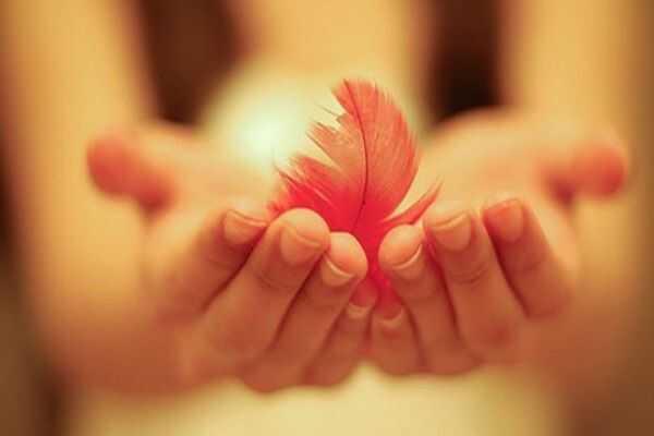 Vì sao tha thứ là phương thuốc nhiệm màu nhất để có được hạnh phúc?
